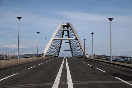 1005永山橋03