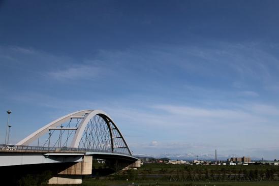 1005永山橋02