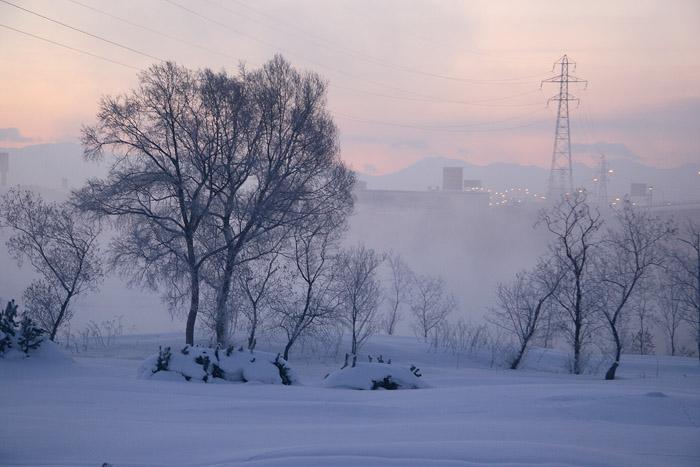 1101寒い朝01