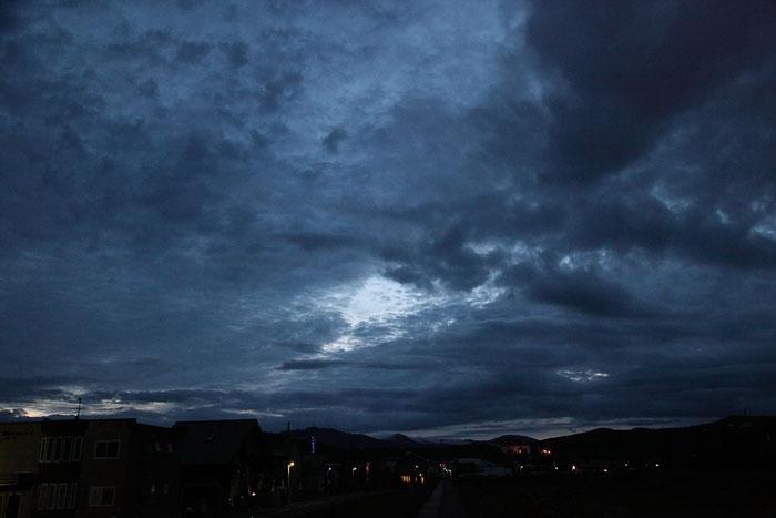 1007夜の空03