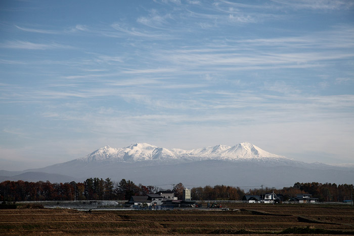 1010大雪山01