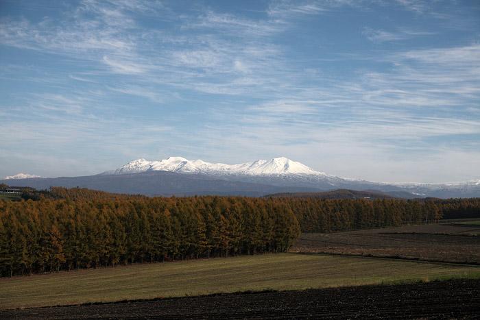 1010大雪山03