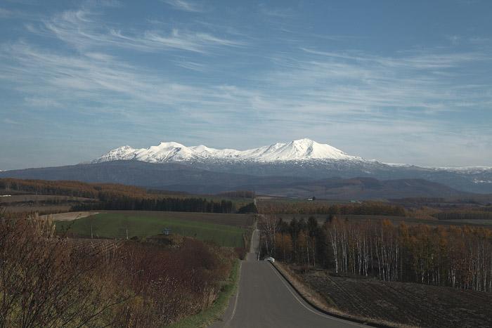 1010大雪山05