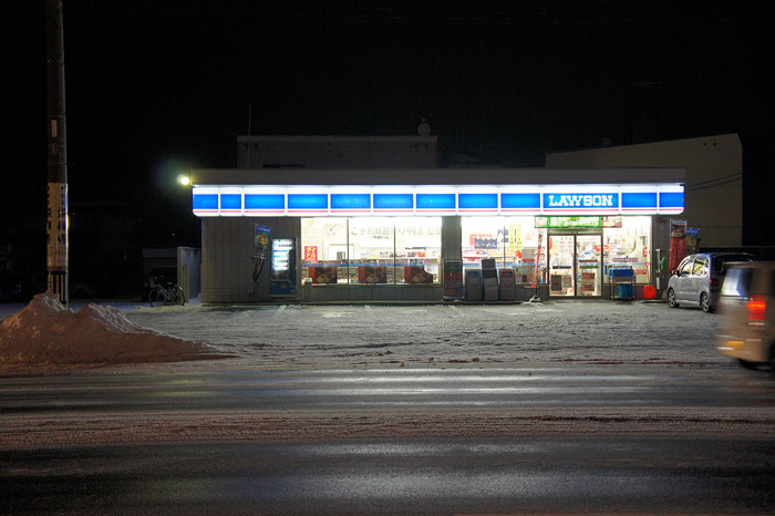 1012夜景02