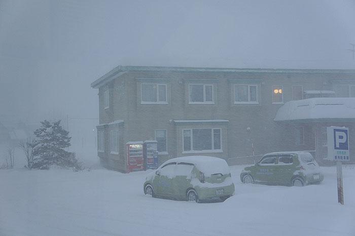 1101吹雪01