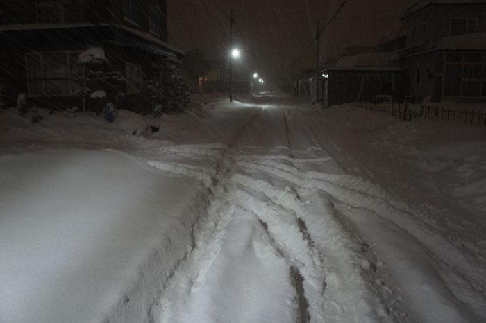 1101吹雪02