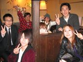 2011-0122_utan-shinnen2.jpg