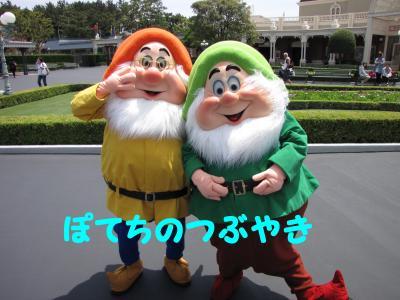20110522 グリ3