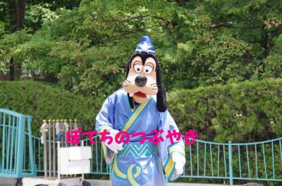 20110703 七夕G