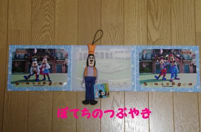 20110813 フォトファンLand