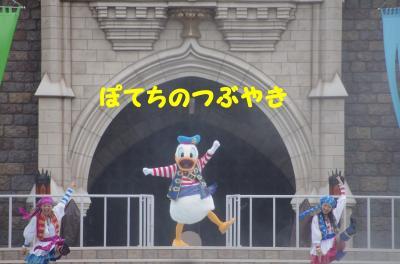 20110825 ヒートD