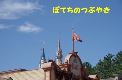 20110918 Land