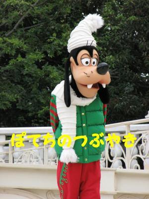 20111201 ウィッシュグーさん