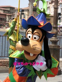 IMG_4025convert_20100506163822.jpg