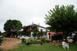 2011Hokkaidoh6.jpg