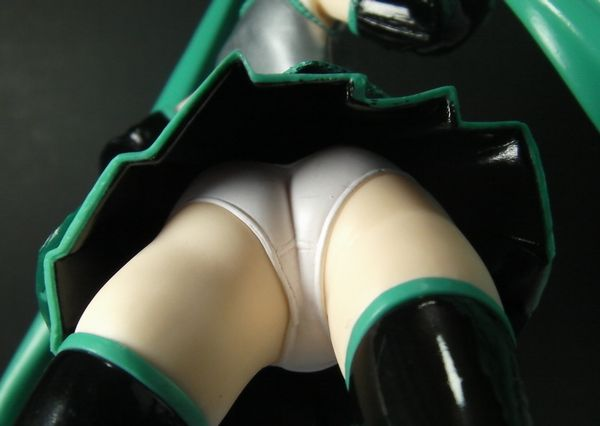 MIKU-DIVA Arcade_SANY0020
