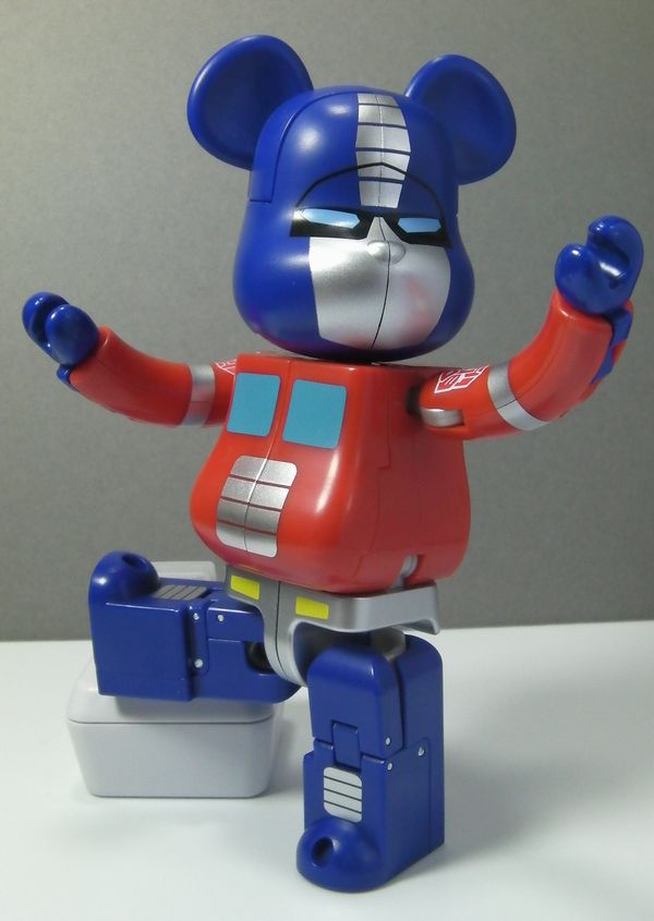 BE@RBRICK-TF_SANY0080.jpg