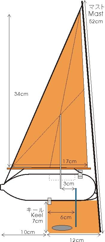 Orangeclass1b.jpg