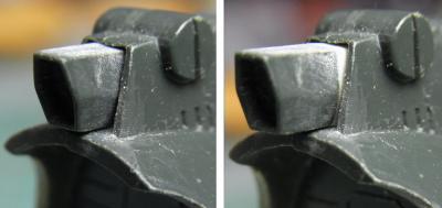 ソルティック 頭部カメラ伸縮