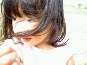 PICT9298.jpg