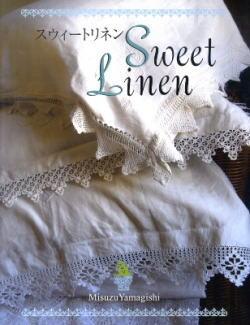 linen-sweet.jpg