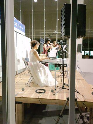 広クリスマス2010-3