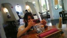 primevere  blog-091023_133633_ed.jpg