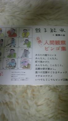primevere  blog-091127_015636.jpg