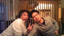 primevere  blog-091211_194736_ed.jpg