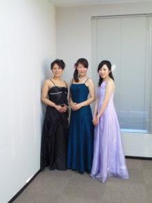primevere  blog-091220_1620131.jpg