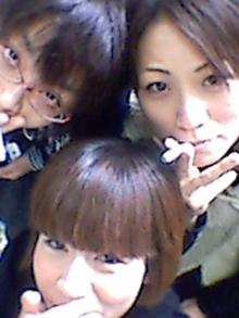 primevere  blog-100112_110458.jpg
