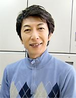 篠井英介さん