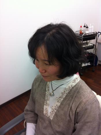 004_convert_20120207214715.jpg