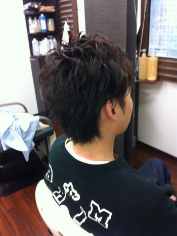 005_convert_20120124142543.jpg