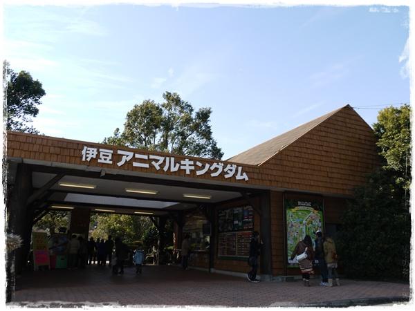 23_20110111184457.jpg