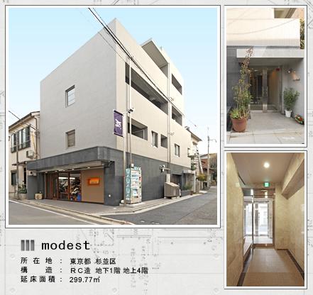 modest100422.jpg