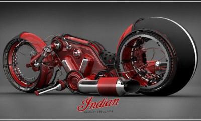 Indian-Gorilla-V4-future-Motorcycle-Vasilatos-Ianis-08.jpg