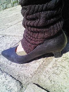 110404靴横
