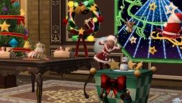 メリークリスマスw