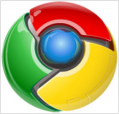 google-chrome-logo[1]