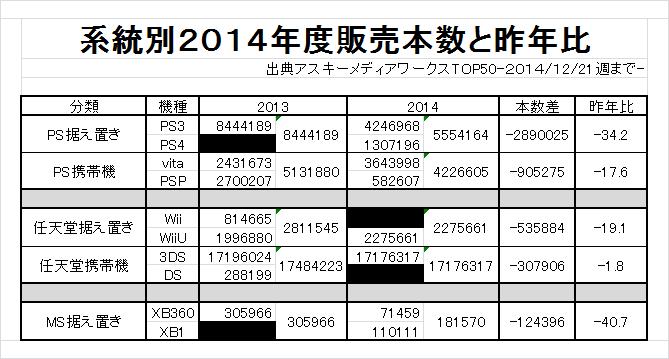 d1412211C.png