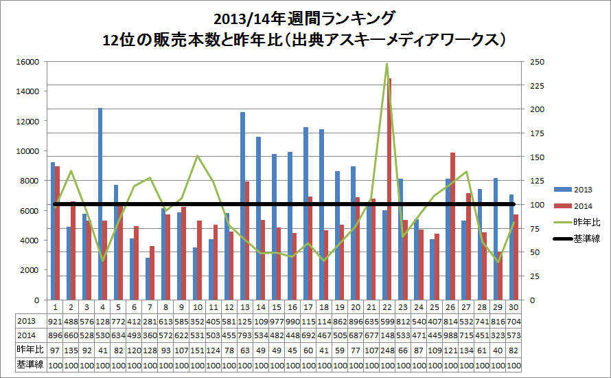 data201411071.png