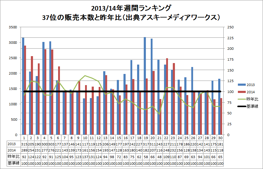 data201411073.png