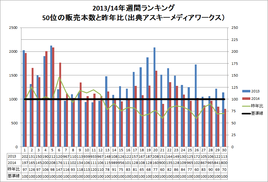 data201411074.png