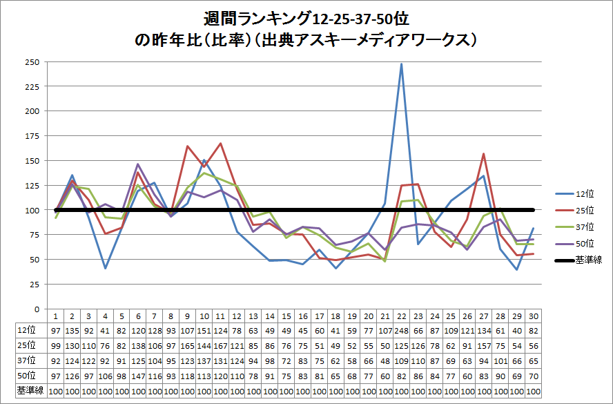 data201411075.png