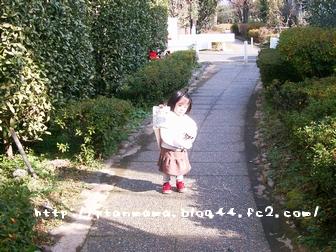 CIMG0084_20100206225012.jpg