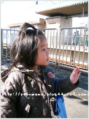 CIMG0096_20100224150910.jpg