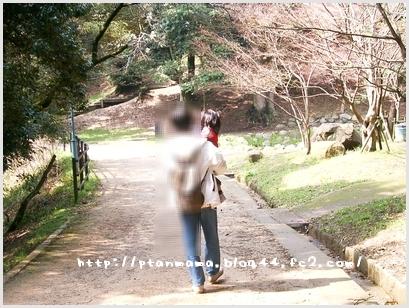 CIMG0146_20100315151820.jpg