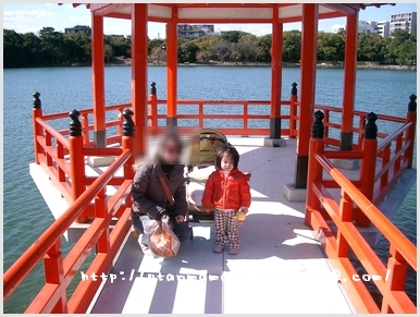 CIMG0181_20100218150339.jpg