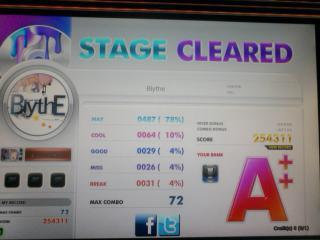 DMT2_BlytheHD